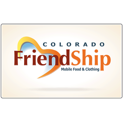 Colorado Friendship