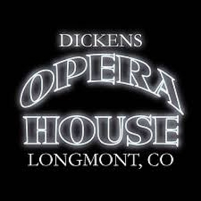 The Dickens Opera House