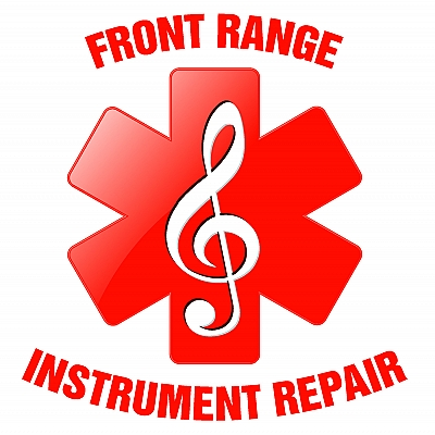 Front Range Instrument Repair